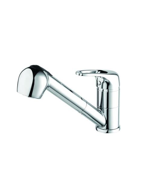 kitchen sink pull out hose bristan pear kitchen sink mixer tap with pull out hose