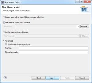 construct 2 tutorial cz restful web service with jersey and maven tutorial academy
