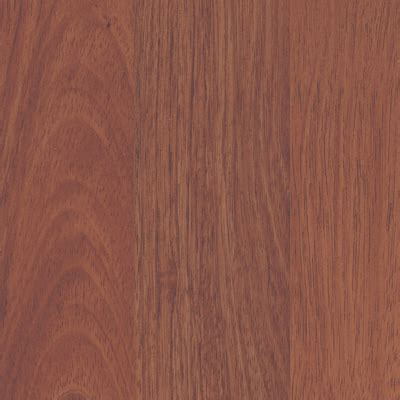 Quickstyle Hardwood Flooring by Quickstyle Supreme Jatoba Laminate Flooring 1 57