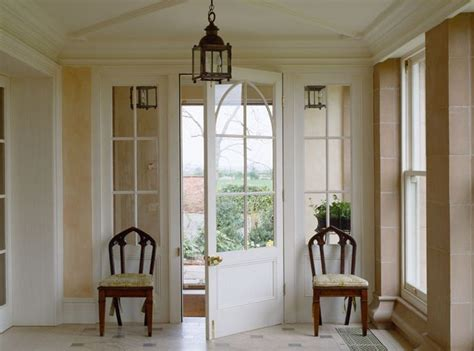 english country house interiors lovely door and windows mark gillette design entryway pinterest