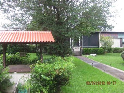 Mobile Homes Vidor Tx by Vidor Mobile Homes And Manufactured Homes For Sale Vidor