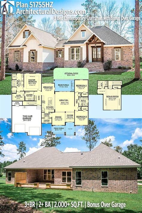 159 best acadian style house plans images on