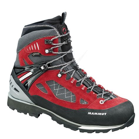Mammut Ridge Gtx High mammut ridge combi high gtx i sports cz