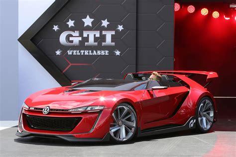 volkswagen gti roadster 2018 volkswagen gti roadster specs youtube