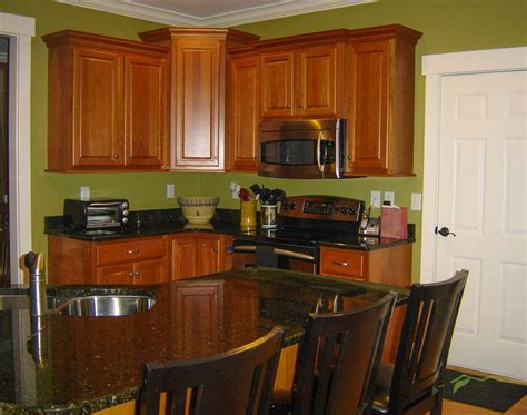 country kitchen east ct 31 east ct meinch construction