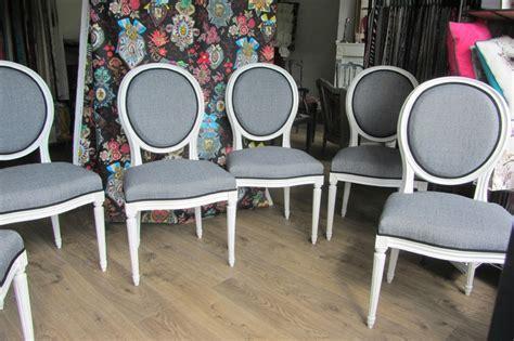 Changer L Assise D Une Chaise by Changer Le Tissu D Une Chaise Tous Les Messages Sur