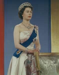 diamond jubilee of queen elizabeth ii jubil 233 de diamant