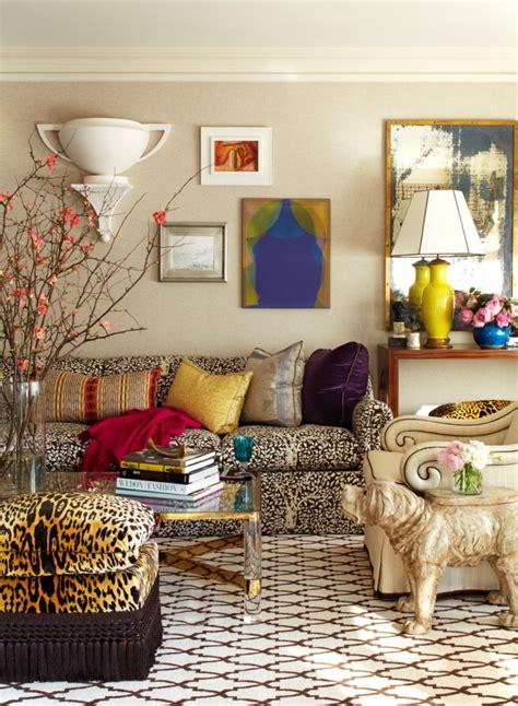 rich  classic interiors feng shui interior design