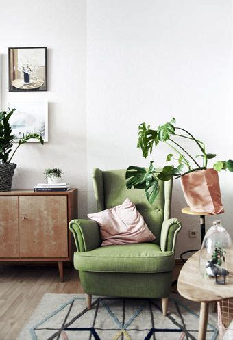 sessel wohnzimmer best 25 green room colors ideas on green room