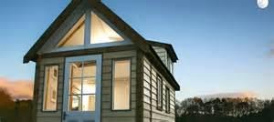 Tiny Häuser Kaufen by Auch In Deutschland Findet Die Tiny House Bewegung Immer