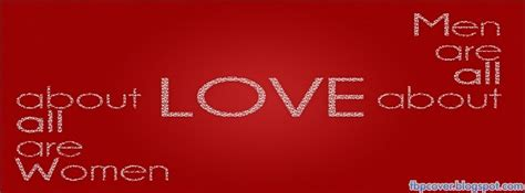 fb quotes love fb cover photos love quotes www imgkid com the image