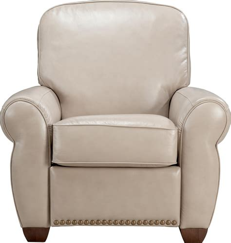 high end recliner high end recliners homesfeed
