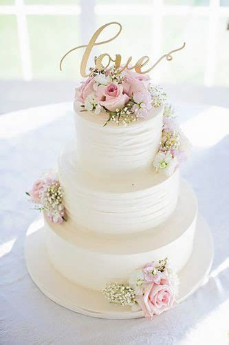 variety of wedding cakes variety of wedding cakes ideas showing simple