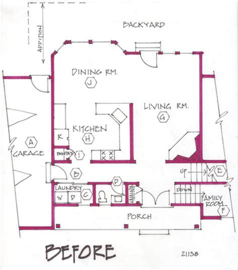 split level house designs in trinidad split level house plans trinidad home design and style