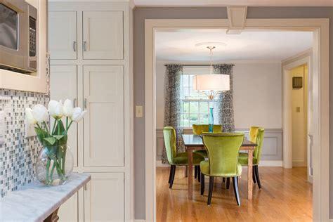tj maxx patio furniture tj maxx furniture bedroom farmhouse with bedroom ideas for