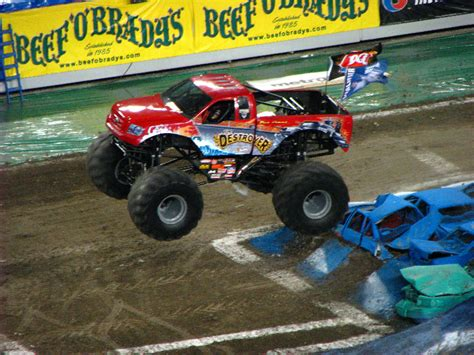 monster truck show in florida monster jam pictures ta fl