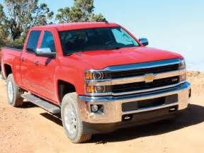 2015 chevrolet silverado 2500hd duramax and 2500hd vortec