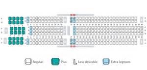 boeing 767 floor plan westjet receives first of 4 wide body 767 300 aircraft ctv news