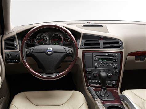 electric and cars manual 2011 volvo v50 interior lighting image 2005 volvo xc70 crosscountry interior size 1000 x
