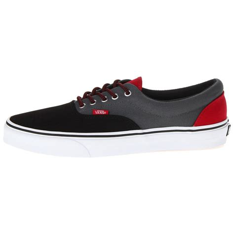 vans women s era sneakers athletic shoes athleticilovee
