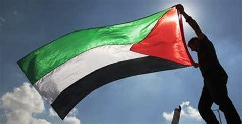 lega araba sede apoyo a palestina centra cumbre de liga 193 rabe en jordania