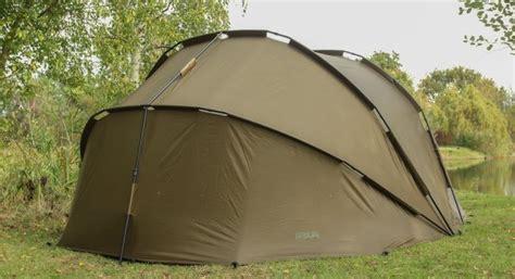 tende nash tenten kevin nash aanbieding nash h gun 2 dome