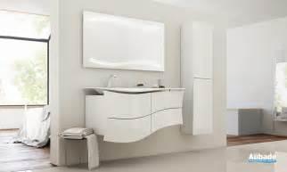 meuble salle de bain decotec maestro espace aubade