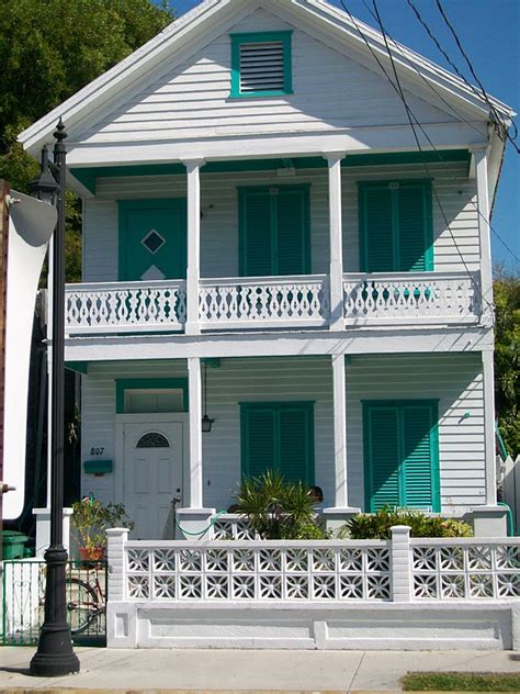 conch house key west 17 best ideas about conch house on pinterest key west key west house and florida keys