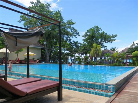 best places to stay in phi phi best places to stay on ko phi phi 2015 review