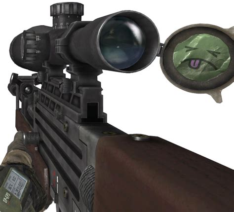 Raket Sniper 2000 category call of duty sniper rifles call of duty