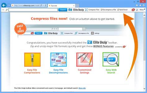 windows 7 web software free toolbar windows 7 free misterkindl