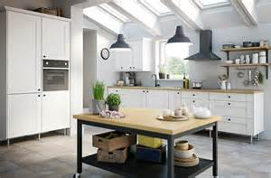 B And Q Kitchen Lighting It Westleigh Ivory Style Shaker Diy At B Q