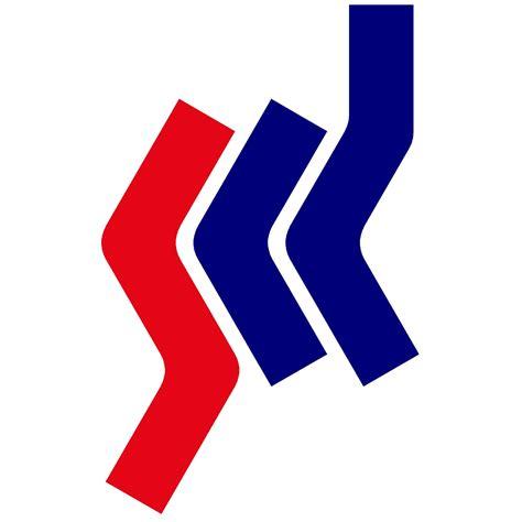 cara membuat logo perusahaan contoh logo perusahaan contoh logo perusahaan gambar