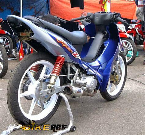 Bore Up Jupiter Z Harian by Korek Motor Jupiter Z Harian Tips Korek Mesin Motor