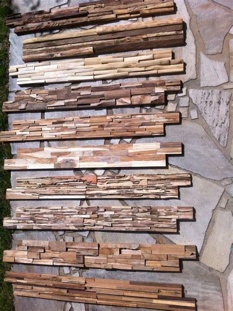 Schiebetür Holz Innen by Frisch 30 Holz Wandverkleidung Innen Swappingtons