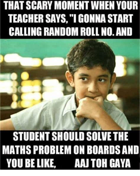 Teacher Problems Meme - 25 best memes about aau aau memes