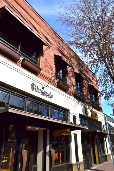 haircut places bend oregon 17 best images about downtown bend on pinterest