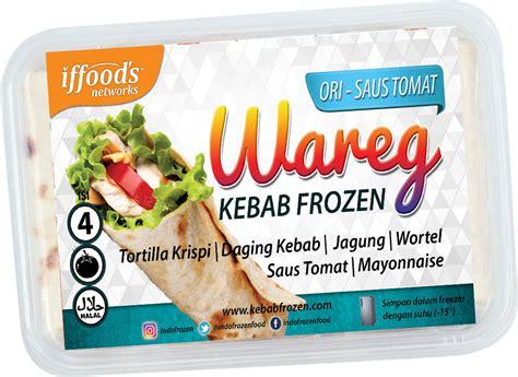 kebab turki juara kebab frozen kebab frozen ori tomat paket usaha kebab frozen hanya
