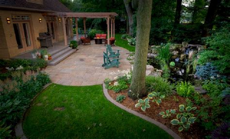 Backyard Relaxation Ideas by Small Backyard Patio Designs Ideas Freshouz