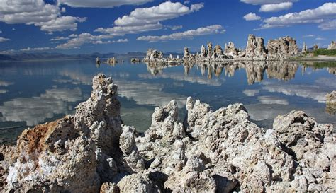 muno lade mono lake tufa towers photo albums summitpost