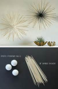 best 25 diy wall decor ideas on pinterest diy bathroom decor easy diy room decor and jar crafts