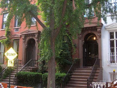 House Tv Show Location The Cosby Show House Www Imgkid The Image Kid Has It