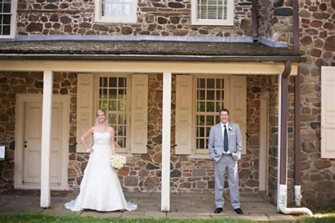 anthony wayne house create a successful farm to table wedding at anthony wayne