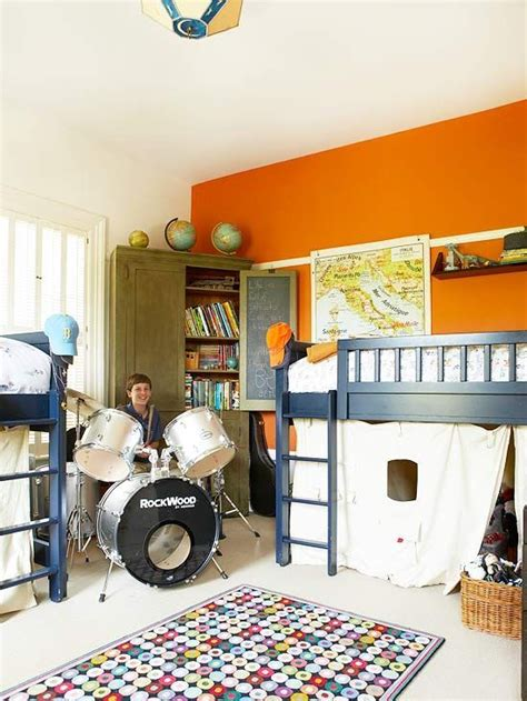 bedroom grow room best 25 orange accent walls ideas on pinterest orange