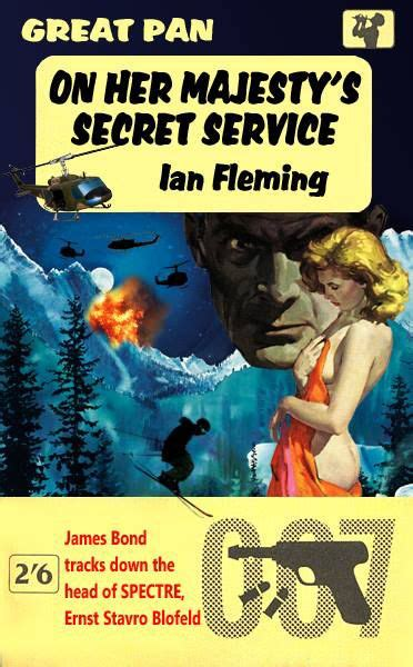 clark s secret mission to inchon books 352 best pulp mystery horror images on book