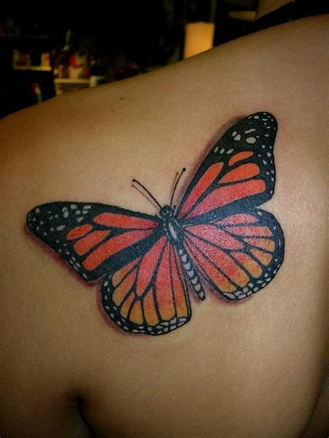 game butterfly tattoo real butterfly drawing on back tattoos ville