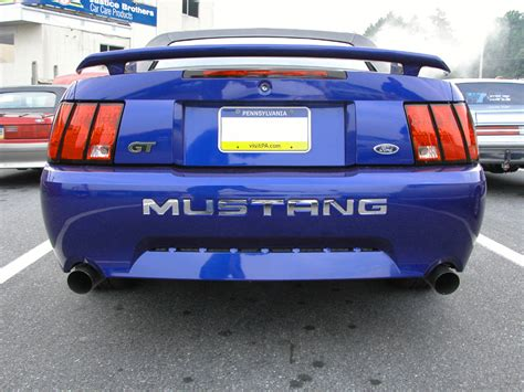 2004 mustang tail lights 2004 mustang gt engine 2004 free engine image for user