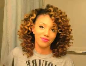 mixed race curly hairstyles curly hairstyles for mixed race hair hairstyles