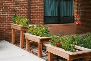 lawn chair gardener design for generations