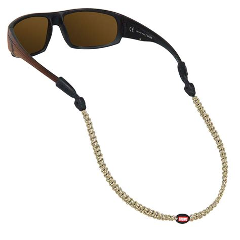 entrada rope retainer chums eyewear retainers